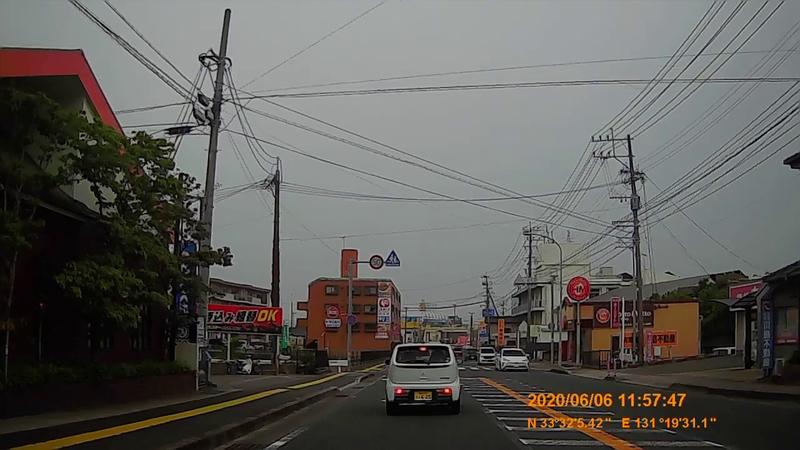 f:id:japan_route:20200719233630j:plain