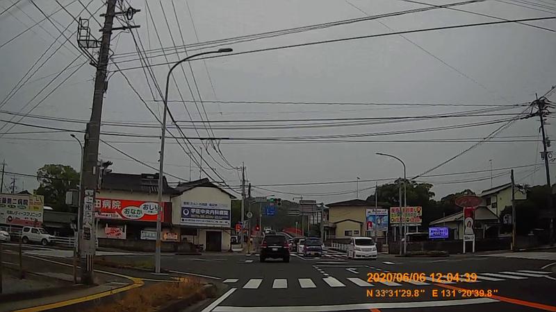 f:id:japan_route:20200719233645j:plain