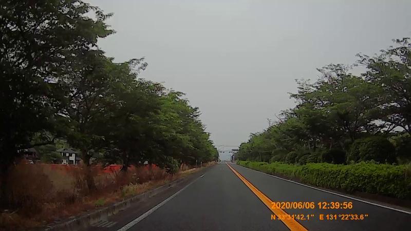 f:id:japan_route:20200719233707j:plain