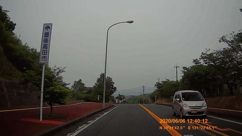 f:id:japan_route:20200719233713j:plain