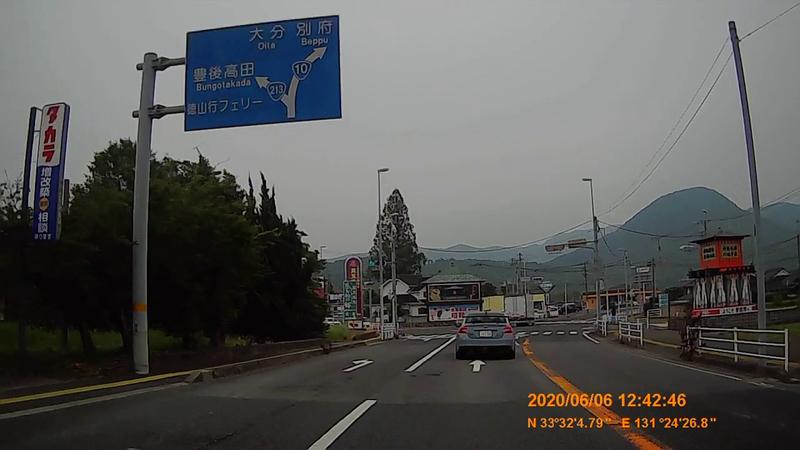 f:id:japan_route:20200719233727j:plain