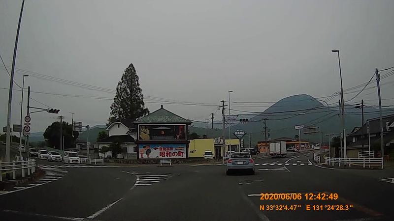 f:id:japan_route:20200719233731j:plain