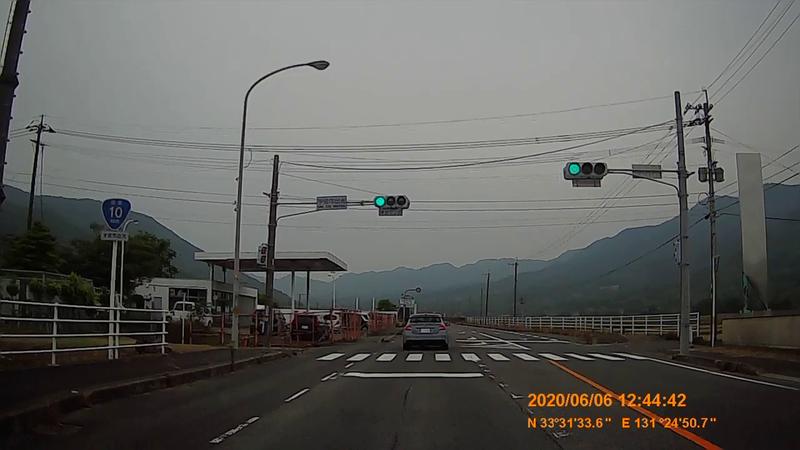 f:id:japan_route:20200719233735j:plain