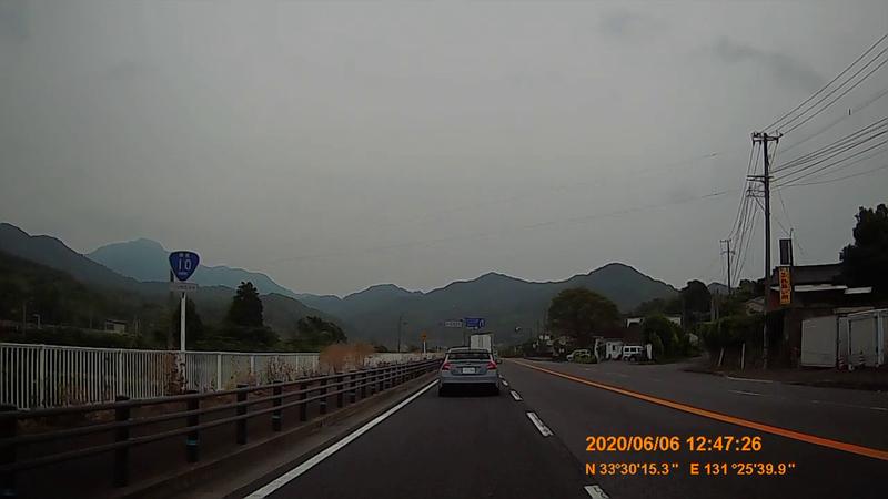 f:id:japan_route:20200719233800j:plain
