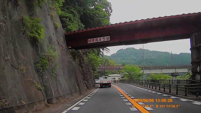 f:id:japan_route:20200719233911j:plain