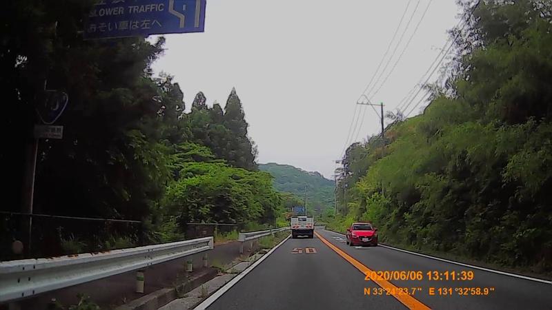 f:id:japan_route:20200719233934j:plain