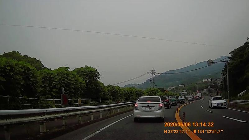 f:id:japan_route:20200719234019j:plain