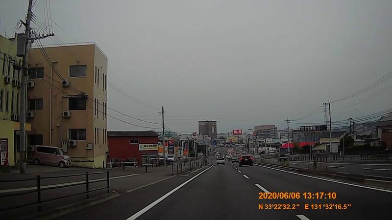 f:id:japan_route:20200719234034j:plain