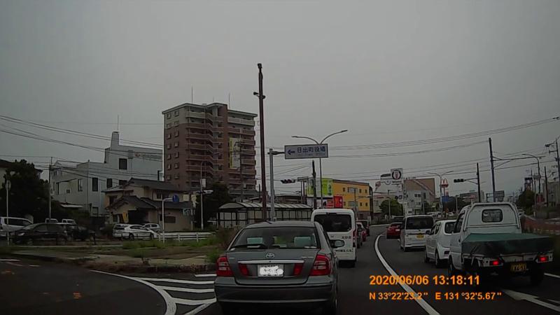 f:id:japan_route:20200719234044j:plain