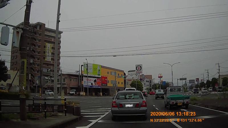 f:id:japan_route:20200719234048j:plain