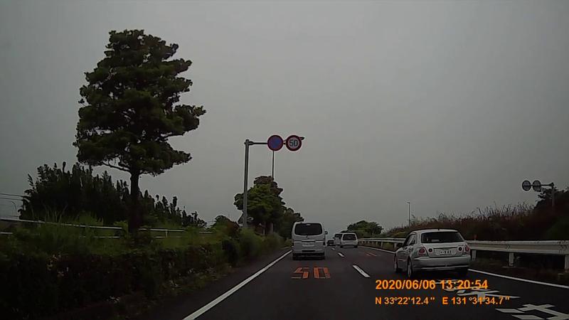 f:id:japan_route:20200719234056j:plain