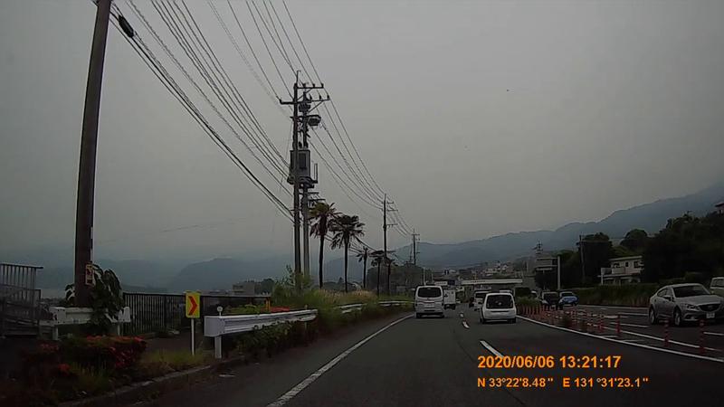 f:id:japan_route:20200719234100j:plain