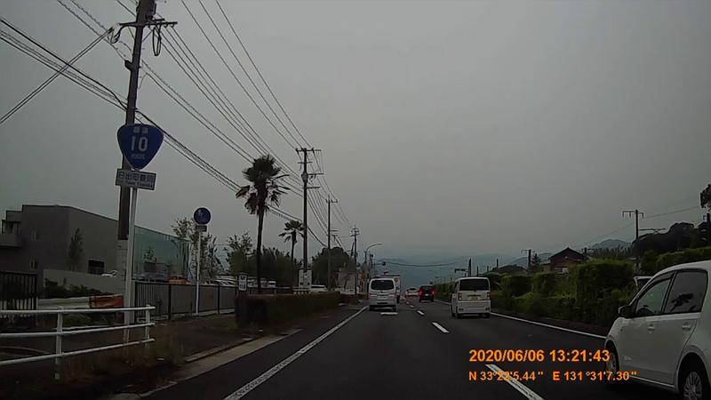 f:id:japan_route:20200719234105j:plain