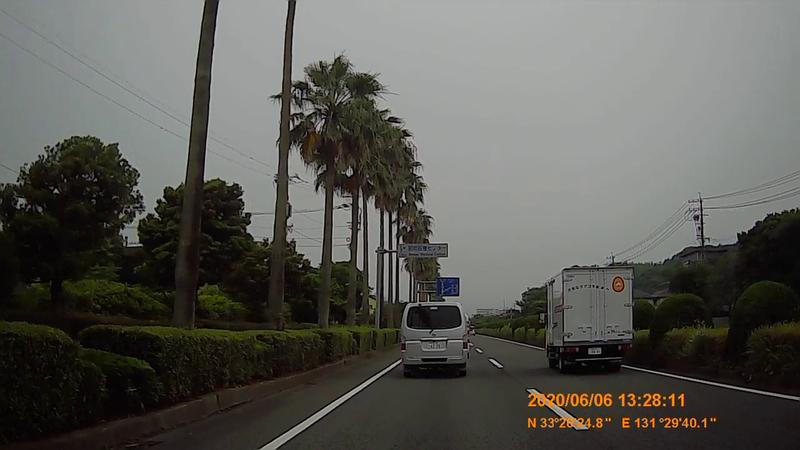 f:id:japan_route:20200719234137j:plain