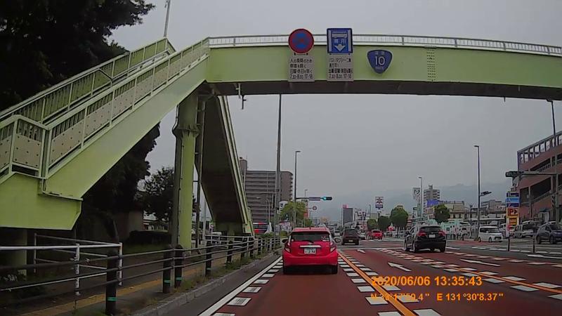 f:id:japan_route:20200719234230j:plain