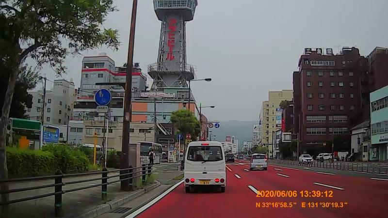 f:id:japan_route:20200719234240j:plain