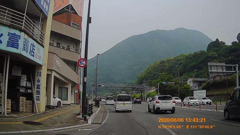 f:id:japan_route:20200719234304j:plain