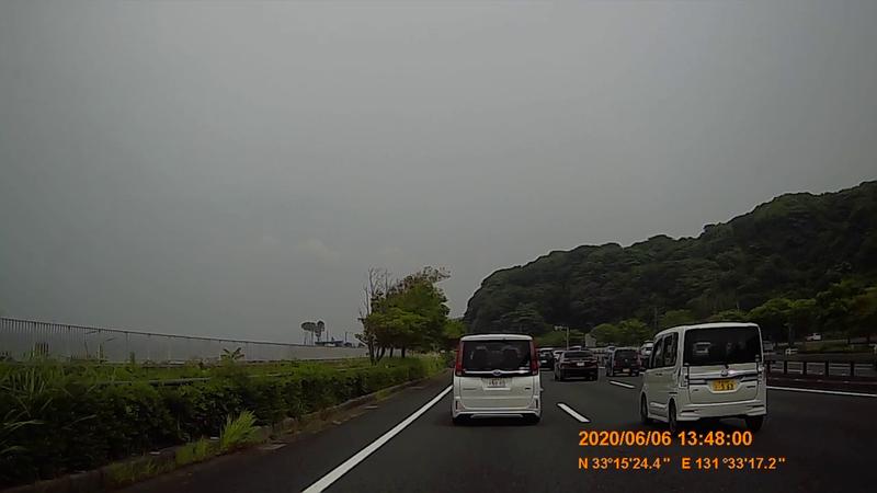 f:id:japan_route:20200719234341j:plain