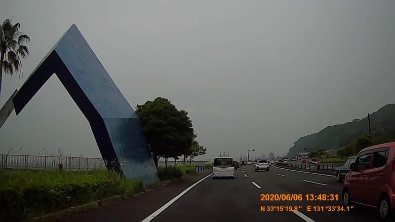 f:id:japan_route:20200719234350j:plain