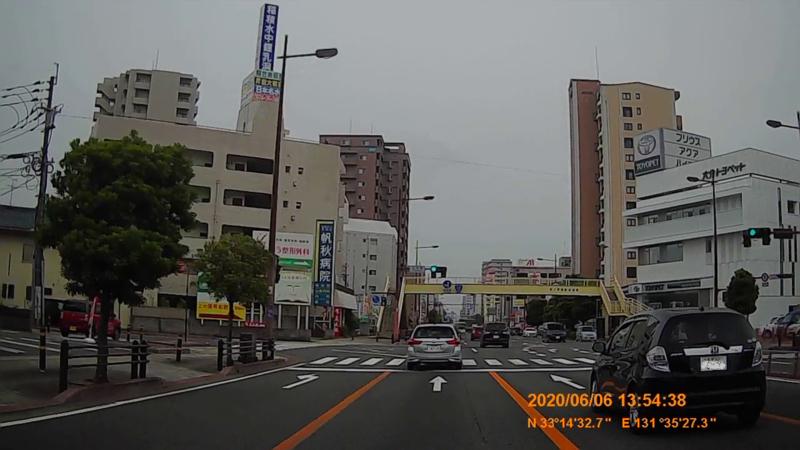 f:id:japan_route:20200719234418j:plain