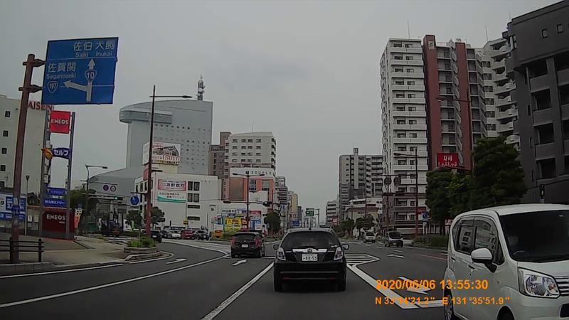 f:id:japan_route:20200719234432j:plain