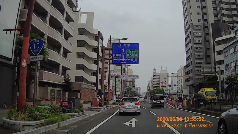 f:id:japan_route:20200719234437j:plain