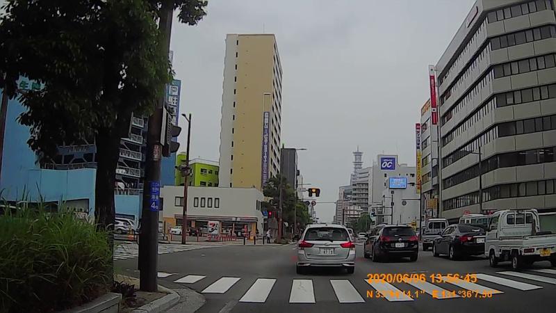 f:id:japan_route:20200719234447j:plain