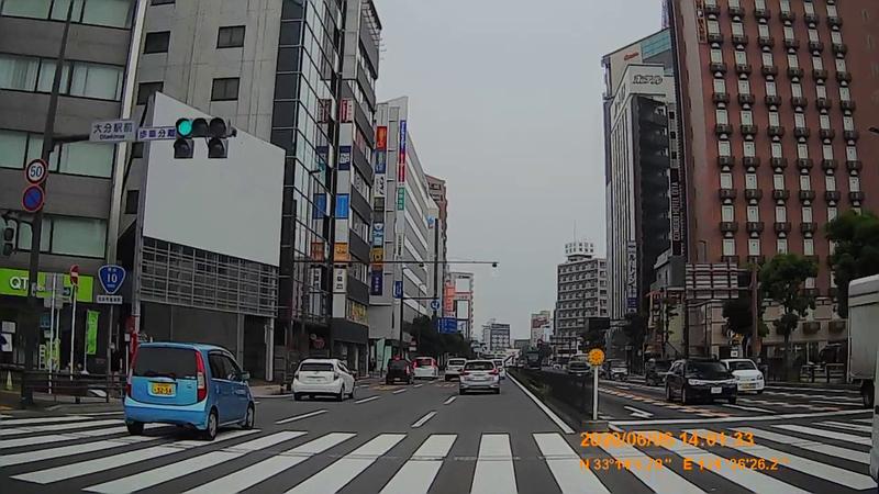 f:id:japan_route:20200719234457j:plain
