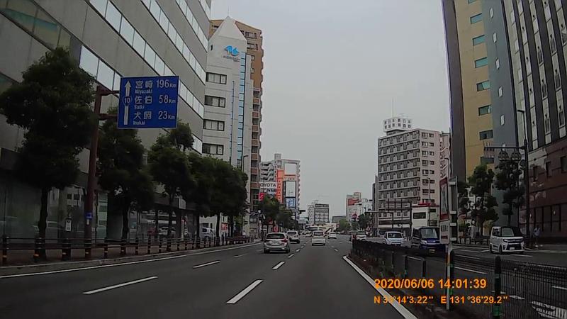 f:id:japan_route:20200719234501j:plain