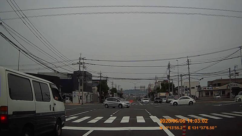 f:id:japan_route:20200719234509j:plain