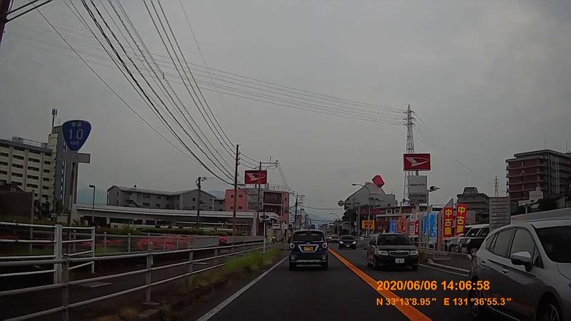 f:id:japan_route:20200719234519j:plain
