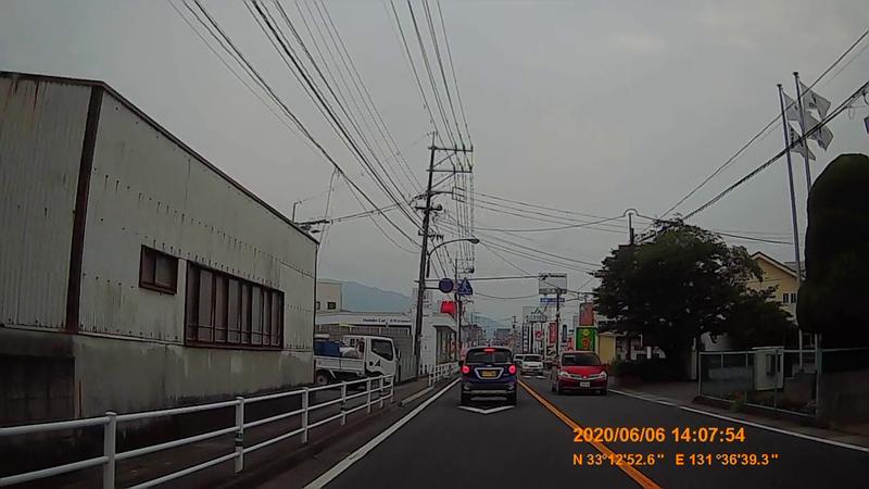 f:id:japan_route:20200719234529j:plain