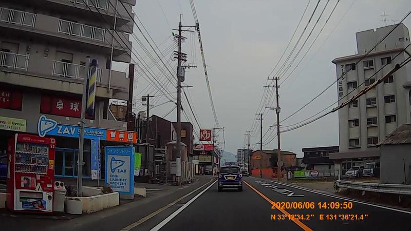 f:id:japan_route:20200719234533j:plain