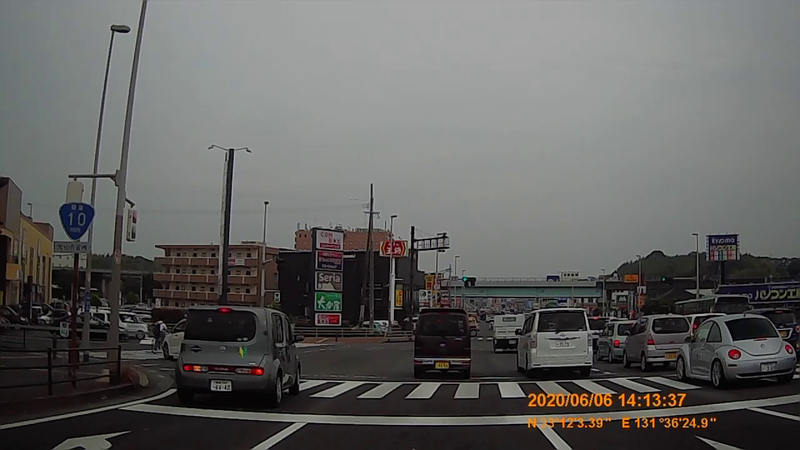 f:id:japan_route:20200719234601j:plain