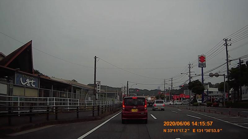 f:id:japan_route:20200719234611j:plain