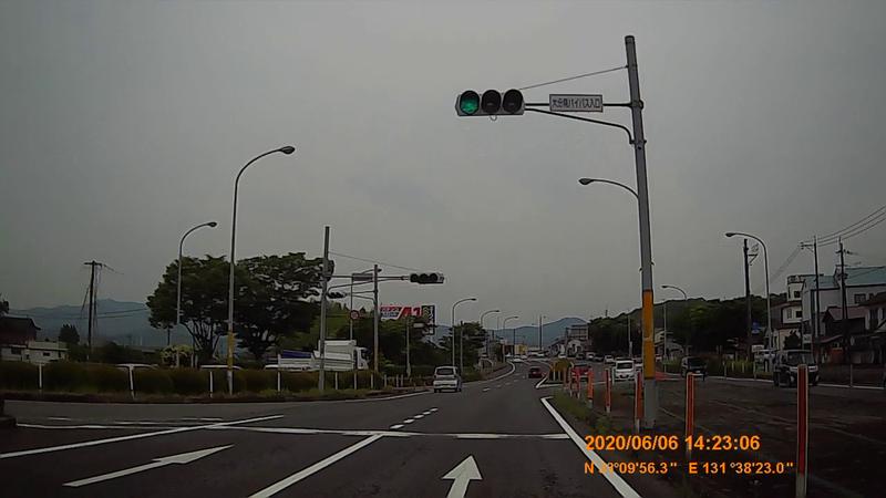 f:id:japan_route:20200719234648j:plain