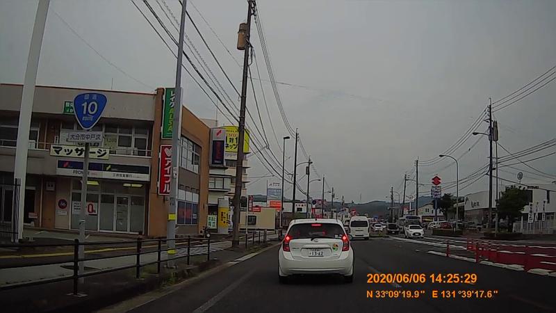 f:id:japan_route:20200719234702j:plain