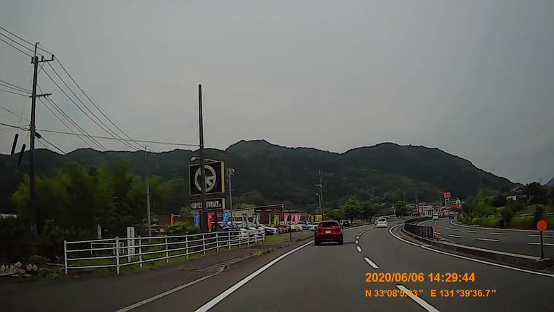 f:id:japan_route:20200719234711j:plain