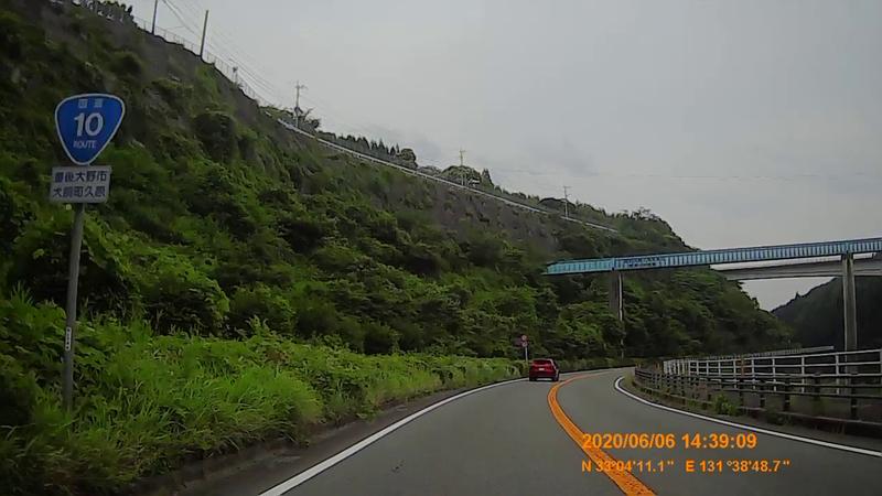 f:id:japan_route:20200719234815j:plain
