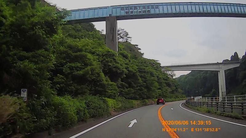 f:id:japan_route:20200719234820j:plain