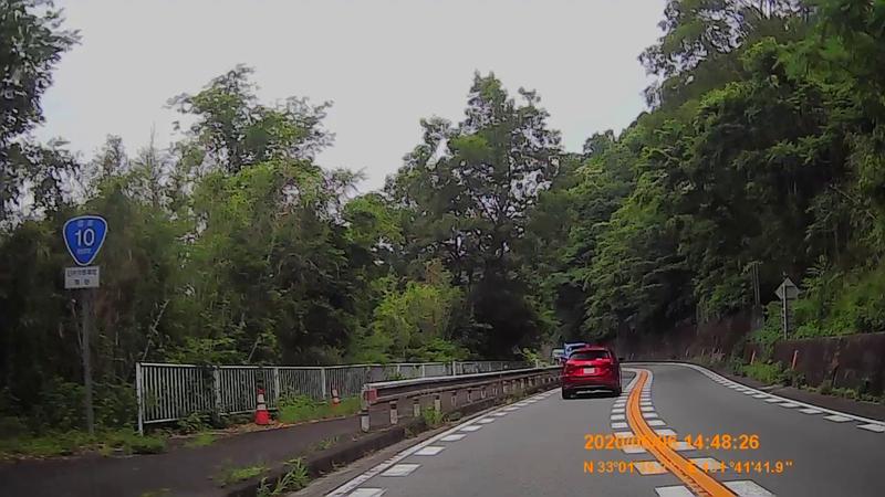 f:id:japan_route:20200719234933j:plain