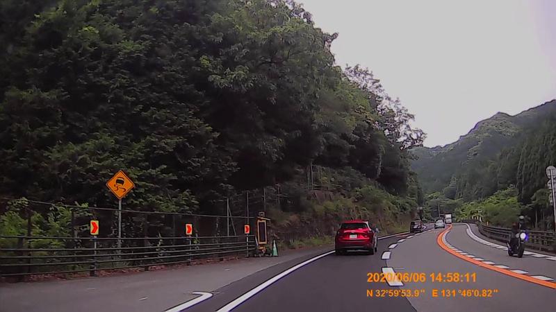 f:id:japan_route:20200719235018j:plain
