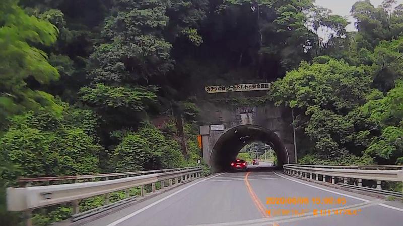 f:id:japan_route:20200719235048j:plain