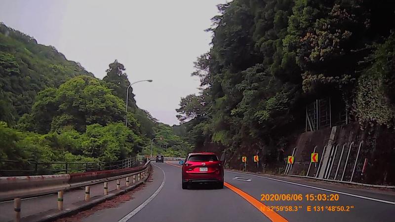f:id:japan_route:20200719235114j:plain