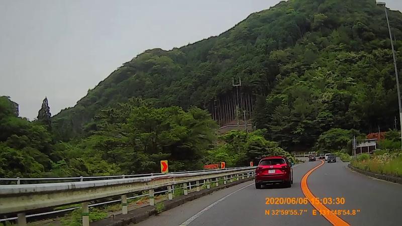 f:id:japan_route:20200719235119j:plain