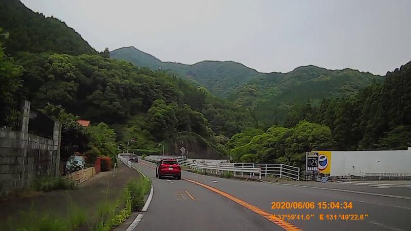 f:id:japan_route:20200719235128j:plain