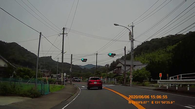 f:id:japan_route:20200719235146j:plain