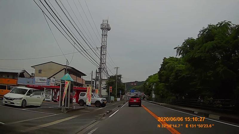 f:id:japan_route:20200719235159j:plain