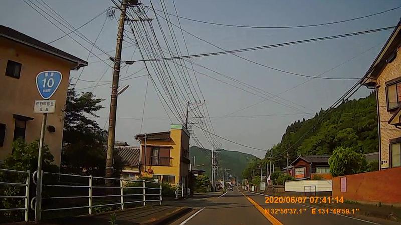 f:id:japan_route:20200719235244j:plain