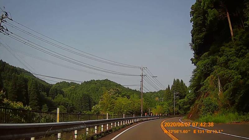 f:id:japan_route:20200719235249j:plain